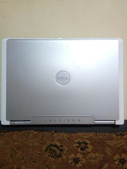 Lapto Dell Inspiron 6400 Para Repuesto