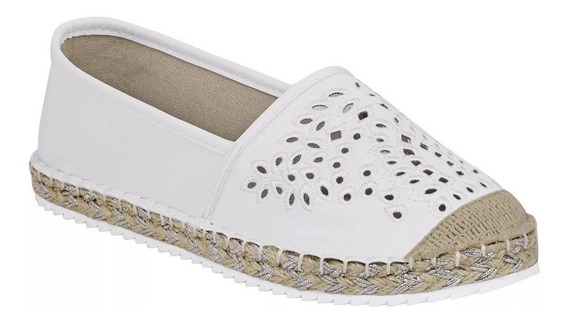 Zapato Casual Para Dama Cklass 712-03 Confort