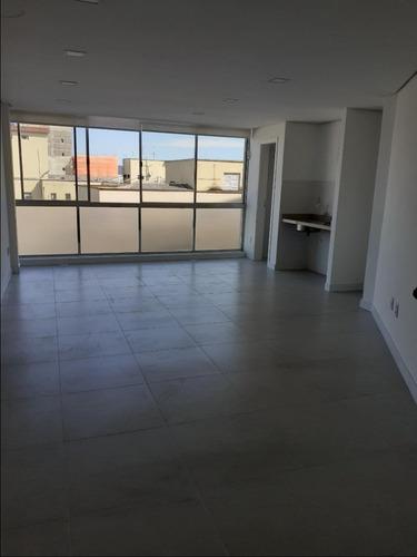 Sala Em Centro, Porto Alegre/rs De 32m² À Venda Por R$ 180.000,00 - Sa895152