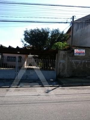 Imagem 1 de 1 de Ref.: 7509 - Terreno Em Osasco Para Venda - V7509