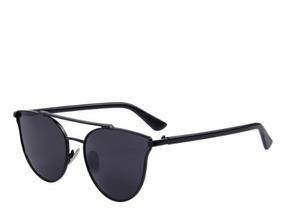 a5aaf3603 Oculos De Sol Olho Gato Dior - Óculos no Mercado Livre Brasil