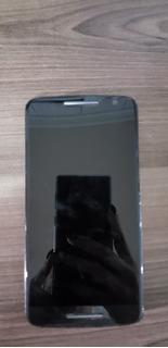 Celular Motorola Moto X Play 32gb