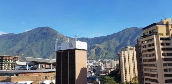 Apartamentos En Venta Mls #20-4974 - Irene O. 0414- 3318001