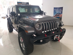 Jeep Wrangler 3.6 Unlimited Sahara Winter Edition 4x4 At