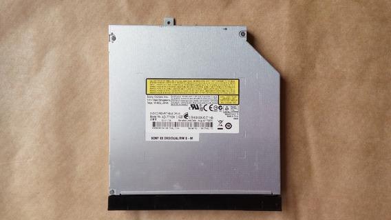 Gravador E Leitor Dvd Notebook Buster Hbnb 1403/200