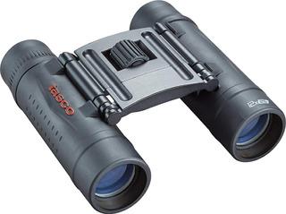 Binoculares Tasco Essentials 12x25 Entrega Inmediata