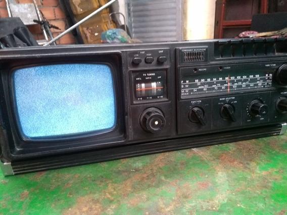 --tv-radio-cassette-record-orion
