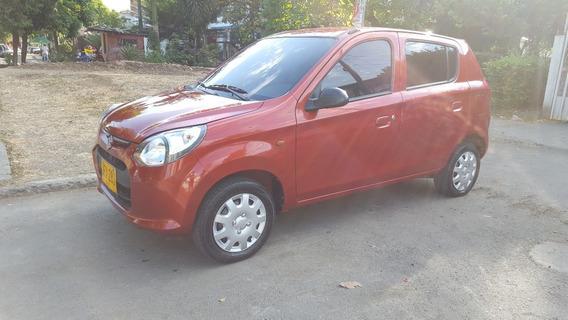 Suzuki Alto Alto