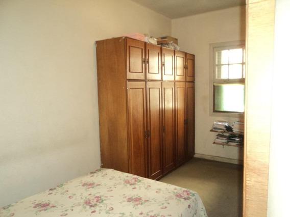 Sobrado Com 2 Dormitórios À Venda, 100 M² Por R$ 470.000 - Tatuapé - São Paulo/sp - So14461