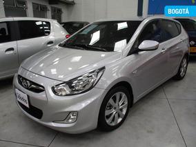 Hyundai I25 Mjn653