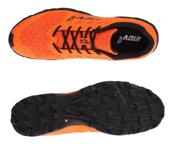 Trail Running Zapatillas - Inov 8 - X-talon 210 - Unisex