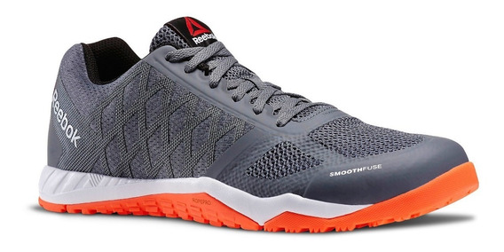 Tênis Reebok Crossfit Workout Tr 2.0 - Original!