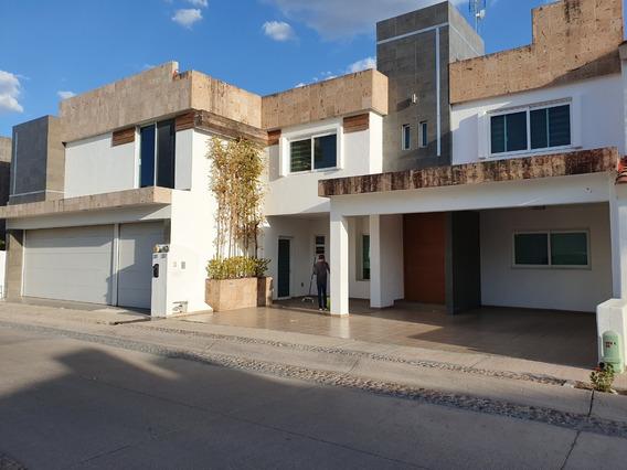 Residencia 4 Habitaciones, Sala Cine, Gym, Sala Juegos, 6aut