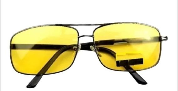 Gafas De Conduccion Vision Nocturna Polarizadas Uv400