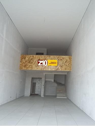 Salão - Sl00894 - 33616288