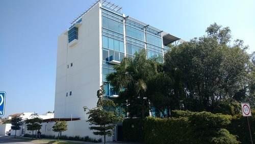 Departamento En Venta En Vallarta Universidad