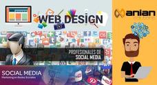 Desarrollo De Paginas Web En 1 Semana