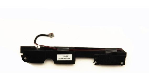 Auto Falante Pci Tablet Asus Nexus Me 370t Me370t Original