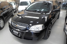 Astra Hatch Advantage 2.0 Flexpower 2009