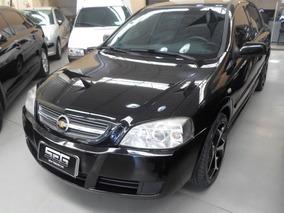 Astra Hatch Advantage 2.0 Flexpower 2009