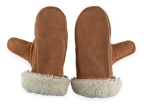 Mitones/guantes Invierno Rupestre Talla M