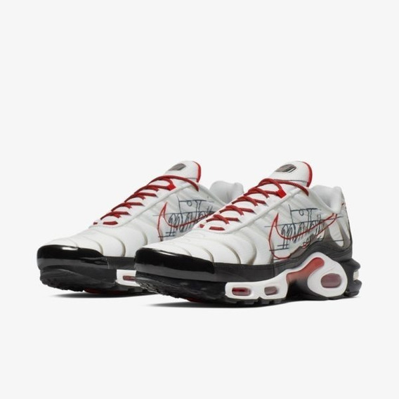 Selección conjunta curva Aliviar  Zapatillas Nike Tn Plus | MercadoLibre.com.co