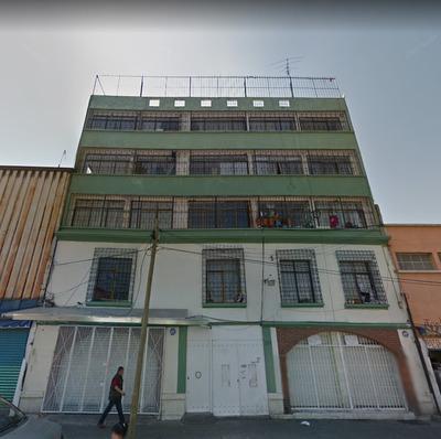 Excelente Departamento En Venta Calle Matamoros #159