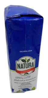 Obera Yerba Mate Natura Organica Despala Serranas