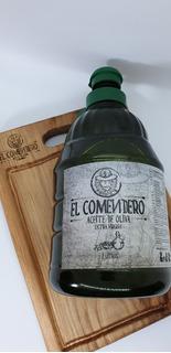 Aceite De Oliva Virgen Precios Mayoristas (granel)