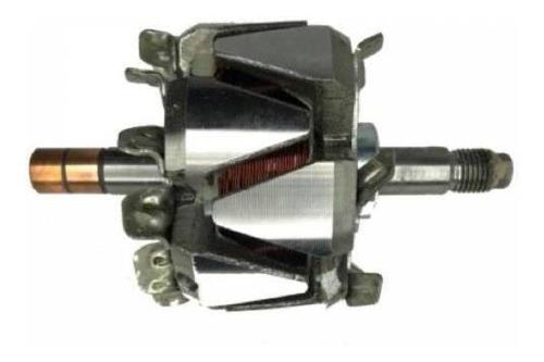 Rotor De Alternador Toyota Corolla / Araya 1512 28-8201