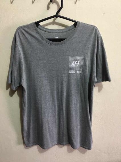 Camiseta Af-1