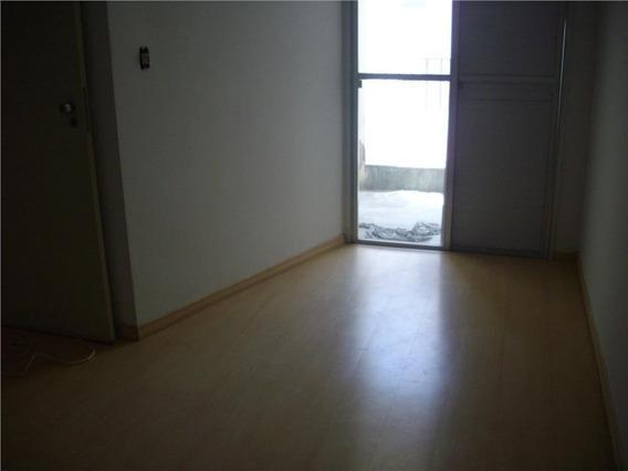Apartamento Com 1 Dormitório À Venda, 45 M² Por R$ 220.000,00 - Vila Itapura - Campinas/sp - Ap10672