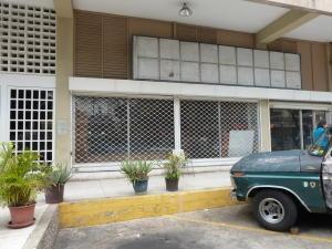 Venta De Local Comercial El Marques Eq400 20-2278