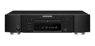 Marantz Ud5007 Reproductor 3d Blu-ray Ud-5007