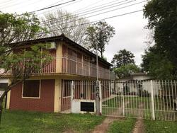 Complejo 3 Casas Colon Entre Rios