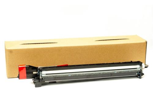 Imagem 1 de 3 de Reveladora Compatível Com Ricoh Mpc 2050/2550 Preta D8303001