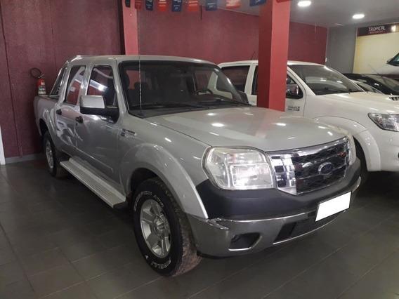 Ranger Xlt 2.5 Cd 2011/2012