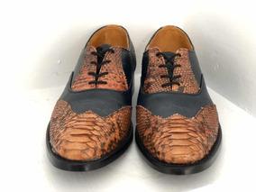Zapatos Para Hombre, Tipo Louis Vuitton, De Lujo