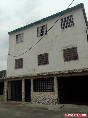 Casa En Urb Villas Antillanas Ldc-141