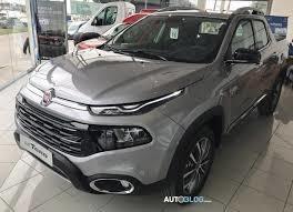 Fiat Toro 0km 4x4 O 4x2 $150.000 O Tu Usado + Cuotas - N