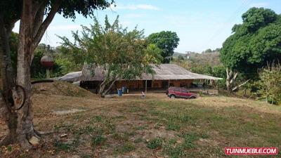 Mpad Haciendas - Fincas En Venta 336309