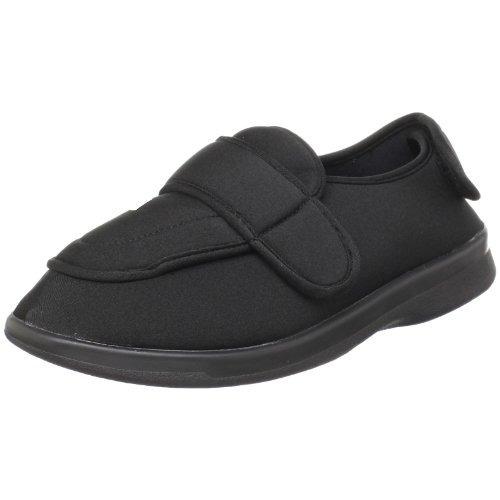 Zapatillas Propus Cronus - Zapatillas Para Hombre