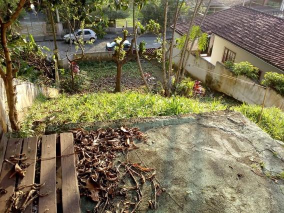 Casa Na Praia Do Sonho Itanhaém Para Locação Mensal - Ca00075 - 34476957