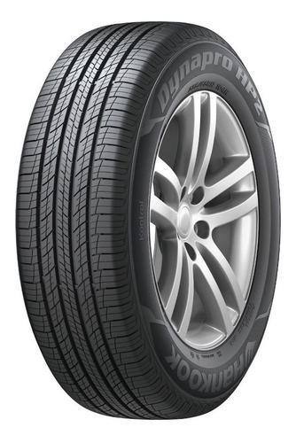 Imagen 1 de 5 de Neumático 235/60r18-103v Ra33 4t Hankook