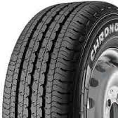 Pneu 185/r R14 Pirelli Chrono Reforçado Em 12x +frete Gratis