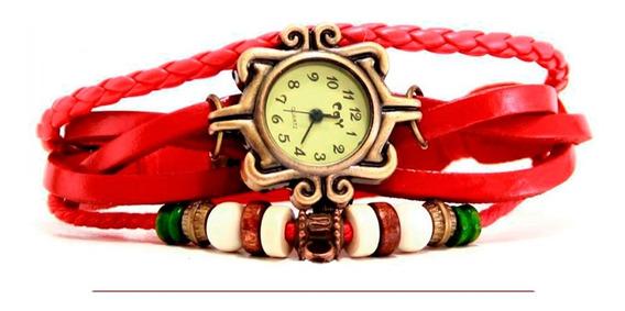 Bonitos Relojes De Moda
