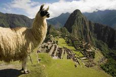 Tour A Perú: Lima - Cusco - Machu Picchu