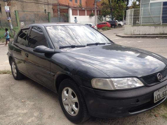 Chevrolet Vectra Gls 98