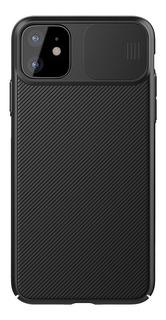 Apple iPhone 11 Carcasa Nillkin Camshield