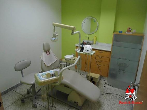 Consultorio Odontológico Centro Maracay Cód 20-11133mfc